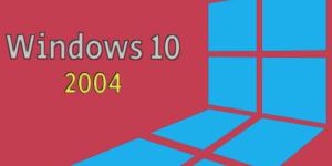 В вышедшей Windows 10 2004 реализована поддержка Wi-Fi 6 и WPA3