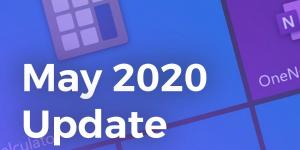 Не можете установить Windows 10 2004? Проблема в старых драйверах