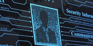 54% популярных российских сайтов затрудняют удаление персональных данных