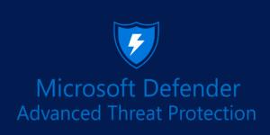 Бесплатно: фильтрация веб-контента в Microsoft Defender ATP доступа всем
