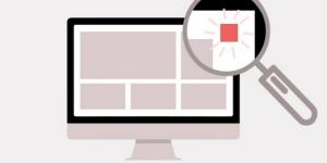 Как защититься в Gmail от большинства пикселей отслеживания (инструкция)