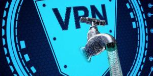 На русскоязычном хакерском форуме нашли пароли от 900 VPN-серверов