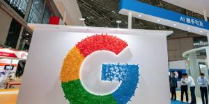 За выборочную фильтрацию контента Google оштрафовали в России на 1,5 млн
