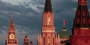 Подписан приказ ФСТЭК об использовании отечественного ПО для защиты КИИ
