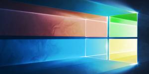 Ещё один родной файл Windows можно использовать для загрузки вредоносов