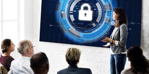 Сотрудники часто переоценивают свои знания о кибербезопасности