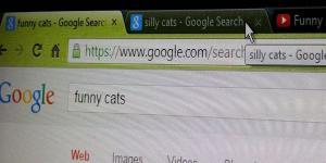 Google Chrome теперь тайно автоматически идентифицирует пользователя