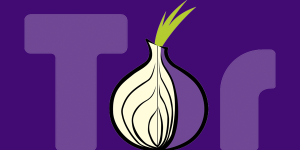 Более 25% точек выхода Tor следили за активностью людей в дарквебе