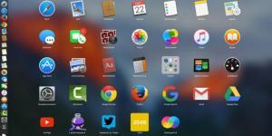 Уязвимость APFS-системы может привести к потере данных пользователей Mac