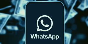 WhatsApp начал вводить сквозное шифрование бэкапов для iOS и Android