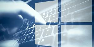 Microsoft опубликовала срочные патчи, устраняющие сбои в работе приложений