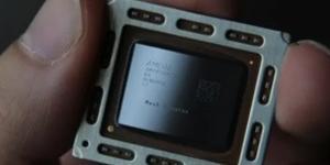 Появился инструмент, проверяющий уязвимость к Meltdown и Spectre