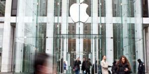 Apple удалила приложение, тестирующее последствия отмены Net neutrality