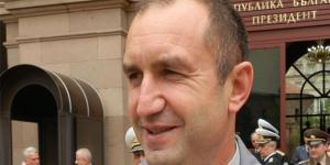 Киберпреступники взломали аккаунт президента Болгарии в Facebook
