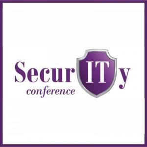Технологии защиты информации и информационная безопасность организаций
