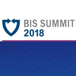 BIS Summit 2018 – конвергенция ИБ, знаний и опыта