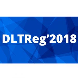 DLTReg' 2018