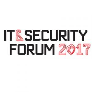 IT&SECURITY FORUM 2017