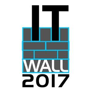 Форум по ИБ IT WALL