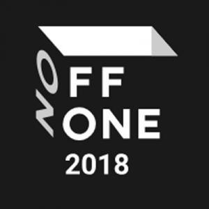 OFFZONE 2018