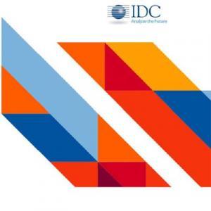 IDC Security Roadshow 2017