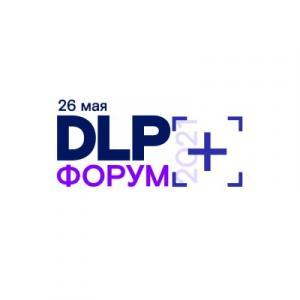 Форум DLP+