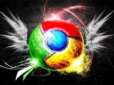 Новая атака на пользователей Chrome теперь распространяет вымогателя