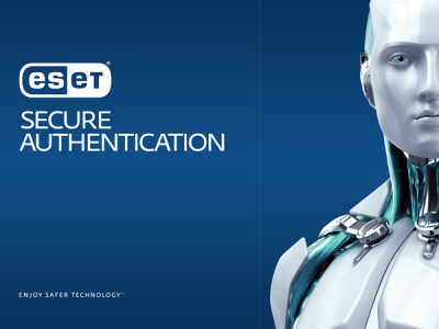 Вышла новая версия ESET Secure Authentication