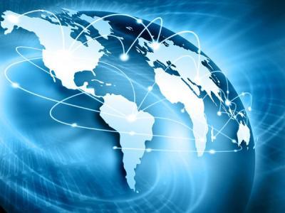 Check Point отметил рост количества кибератак и вирусов на 5%