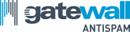 Обзор GateWall Antispam