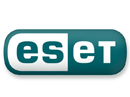 Обзор ESET NOD32 Smart Security Business Edition 5. Часть 2 - ESET Remote Administrator 5