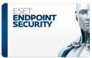 Обзор ESET NOD32 Smart Security Business Edition 5. Часть 1 - ESET Endpoint Security 5