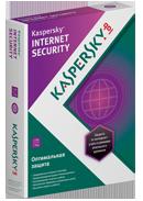 Обзор Kaspersky Internet Security 2013