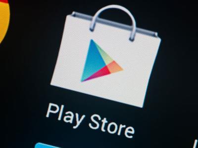 Троян-кликер из Google Play установили более 100 млн юзеров Android