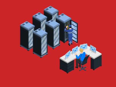 Сквозная реализация плейбуков при взаимодействии с аутсорсинговым SOC