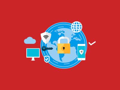 Как кибербезопасность трансформирует рынок ИТ (часть 3)