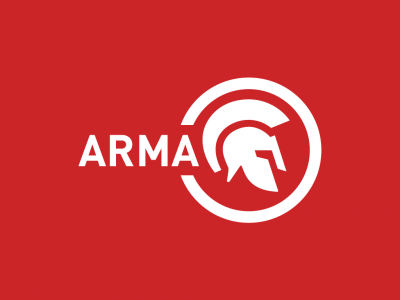 Обзор InfoWatch ARMA, комплексной системы обеспечения кибербезопасности АСУ ТП
