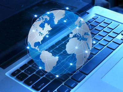 Россия вошла в Топ-15 стран с высокой защищенностью сети интернет