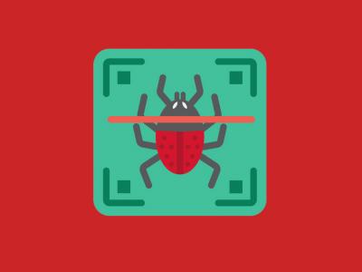 Правильный поиск угроз (Threat Hunting): стратегия, люди и инструменты