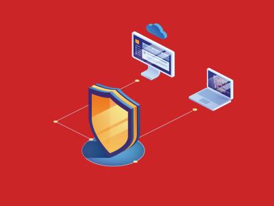 Защита корпоративных сервисов Microsoft при помощи UserGate