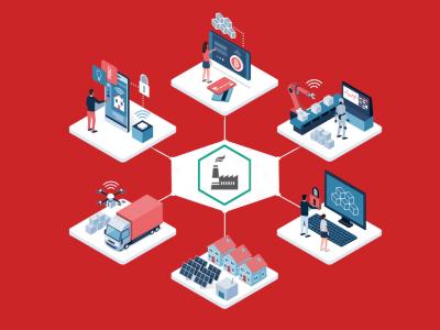Обзор Kaspersky Industrial CyberSecurity for Nodes