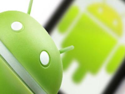 Android-троян ворует пароли от банковских приложений