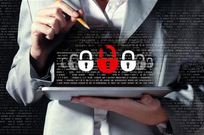 Check Point Application Control — полный контроль интернет-приложений и доступа к веб-сайтам