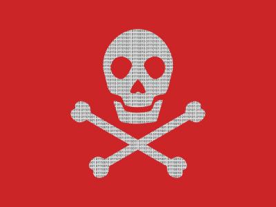 Как защититься от вредоносных файлов различных типов