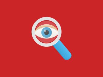 Комплекс полноценности: ежедневный мониторинг, расследования инцидентов и работа на упреждение