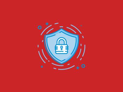 Обзор SurfSecure, отечественного шлюза информационной безопасности (Secure Web Gateway)