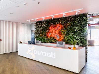 Avast объявила о выпуске портфеля бизнес-решений Avast Business