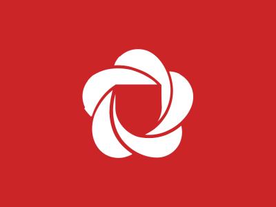 Обзор САКУРА, комплекса для защиты удалённых рабочих мест сотрудников