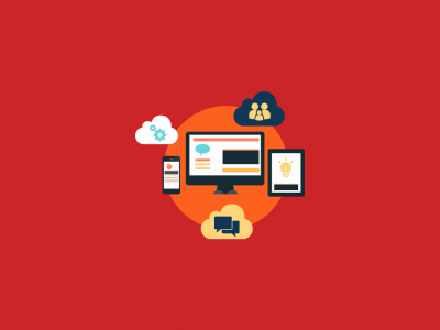 Обзор СКДПУ Компакт, системы контроля действий привилегированных пользователей
