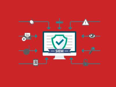 SIEM-системы: особенности выбора и перспективы развития